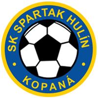 SK Spartak Hulín