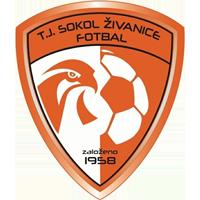 TJ Sokol Živanice