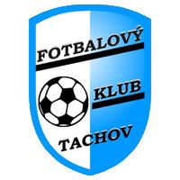Fotbalový klub Tachov