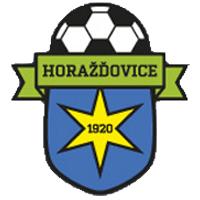 FK Horažďovice